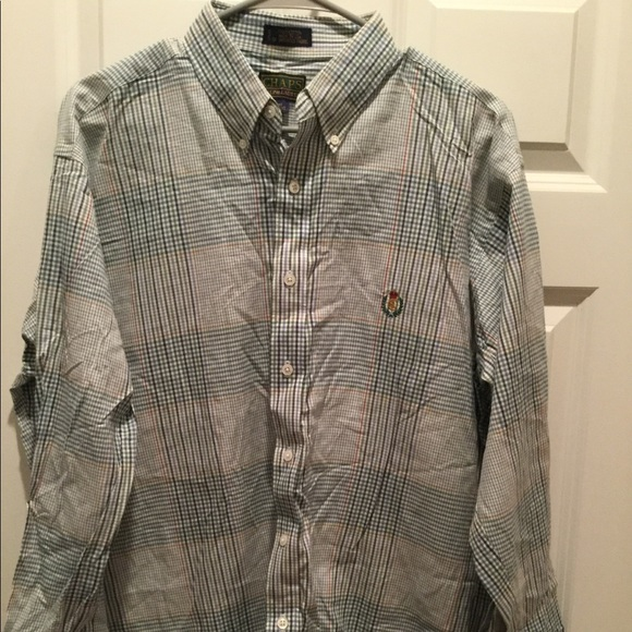 Chaps Other - Chaps XL